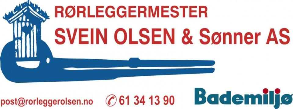 Olsen Rørleggerm logo - ny