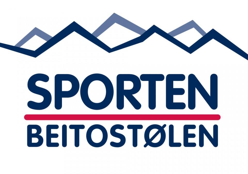 sporten-logo